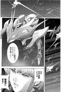 Zeta Gundam Define RAW v11 w149