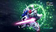 0 Gundam Crossray PV1