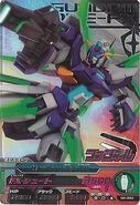 Gundam AGE-FX Try Age 10