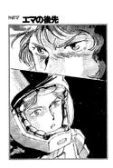 Gundam Zeta Novel RAW v5 321