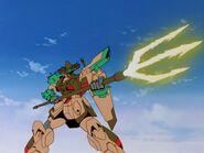 MFGG-EP7-Tequila-Gundam-Beam-Trident