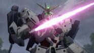 RX-9-B Narrative Gundam B-Packs (NT Narrative) 03