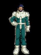SD Gundam G Generation Genesis Character Sprite 0047