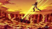 Gundam GP - Rasetsu (Ep 21) 19
