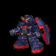 Psycho Gundam (SRW DD)
