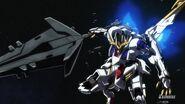 06.ASW-G-08 Gundam Barbatos Lupus Rex (Episode 42)