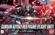 Hg-astray-red-flight-unit