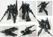 MSiA msz006 2ndVer HongKongBlackVersion p02 Products