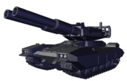GGen Type 61