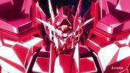 Gundam 00 Diver Ace (Ep 12) 01