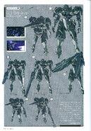 Gundam 00 Mechanics Final 143