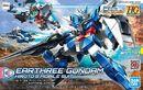 HGBDR Earthree Gundam.jpg