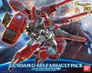 Hg Gundam G-Self Assault Pack.jpg