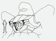 Jamesgun-cockpithatch