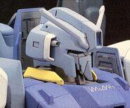 MG1 MSZ-006C4 Z plus4