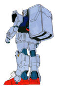 Rx-79-G--waffencontainer