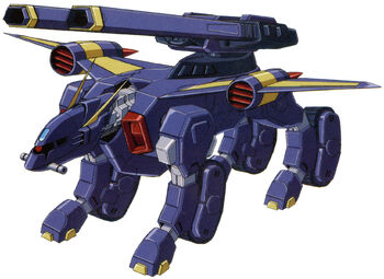 Front (Railgun)