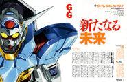 Yande.re 300293 gundam gundam reconguista in g katayama manabu mecha