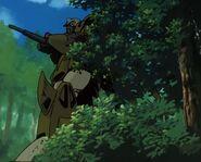 Zolokaiinforest