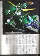 Gundam 00V Nadleeh Akwos6