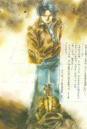 Gundam F91 Novel v1 (3)