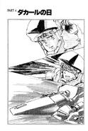 Gundam Zeta Novel RAW v4 077