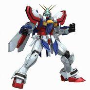 Gundam musou 3 conceptart BeFOS