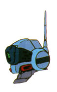 Rgm-79sp-visor