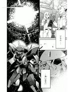 Zehearts Death Manga