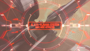 Alaya Vijnana Safe Mode