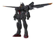 GAT-02L2+AQM--E-A4E1 Jet Dark Dagger L