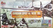 GundamCollection GP03-vs-NeueZiel p01 front