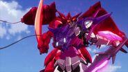 Gundam GP - Rasetsu (Ep 21) 10