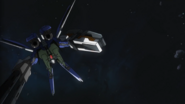 GN Armor Type-D Large-Size Missile Container 02 (00 S1,Ep23)