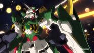 Gundam Fenice Rinascita-01