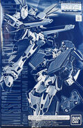 MG Mission Pack R-Type & V-Type