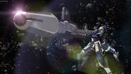 MSGS (Remastered) EP50-Duel Gundam Hyper Impulse
