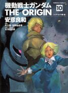 Mobile-suit-gundam-the-origin-10