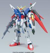 1-100-Destiny-Gundam