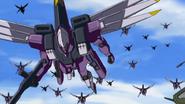 DINN Squadrons (Seed HD Ep37)