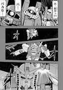 GM2-GundamHead-TruthEFF