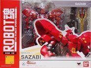 RobotDamashii msn-04 p01