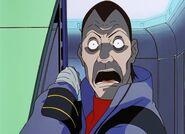 Turn-A-Gundam-Midgard-final-moments