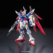 1-144-RG-Destiny-Gundam