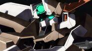 ASW-G-11 Gundam Gusion Rebake Full City (Episode 28) 03
