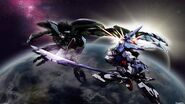 Anime-Gundam-Battle-Picture
