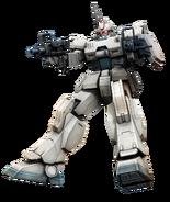EZ8 Gundam Online.