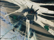 RX-178 Gundam Mk-II Titans-10 MSZG-2.png