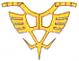 VADM Chest Emblem.png