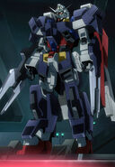 Age-1-gransa-with-glastron-launcher